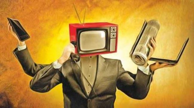 رسانه تخصصی کردستان